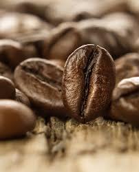 preparazione di un BUON caffe'