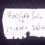 Biagio Antonacci – bologna 25 maggio 2018