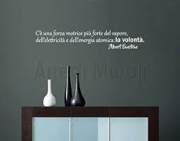 images 047