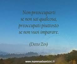 images 047 (1)