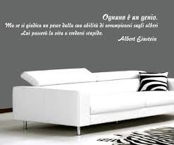 images 051